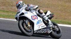 Gran Premio d'Australia - Immagine: 32