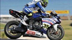 Gran Premio d'Australia - Immagine: 31