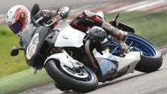 Bmw HP2 Sport - Immagine: 27