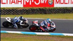 Gran Premio d'Australia - Immagine: 30
