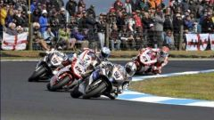 Gran Premio d'Australia - Immagine: 29