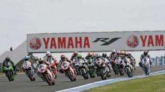Gran Premio d'Australia - Immagine: 28