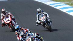 Gran Premio d'Australia - Immagine: 39