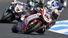 Gran Premio d'Australia - Immagine: 40