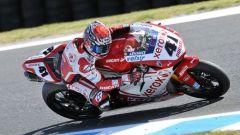 Gran Premio d'Australia - Immagine: 49