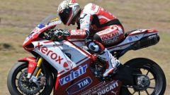 Gran Premio d'Australia - Immagine: 48