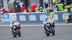 Gran Premio d'Australia - Immagine: 47