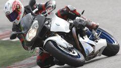 Bmw HP2 Sport - Immagine: 28