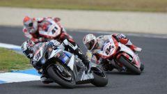 Gran Premio d'Australia - Immagine: 46