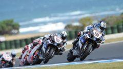 Gran Premio d'Australia - Immagine: 45