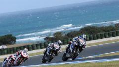 Gran Premio d'Australia - Immagine: 44