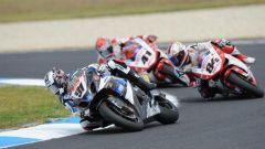 Gran Premio d'Australia - Immagine: 43
