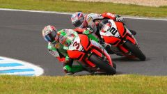 Gran Premio d'Australia - Immagine: 42