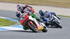 Gran Premio d'Australia - Immagine: 41