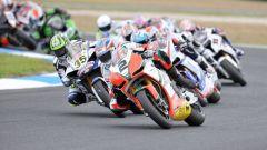 Gran Premio d'Australia - Immagine: 27