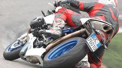 Bmw HP2 Sport - Immagine: 29