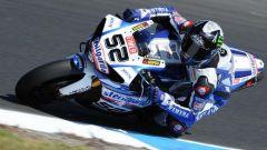 Gran Premio d'Australia - Immagine: 9