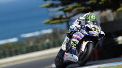 Gran Premio d'Australia - Immagine: 8