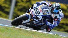 Gran Premio d'Australia - Immagine: 7