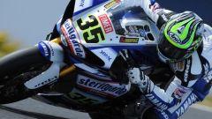 Gran Premio d'Australia - Immagine: 6