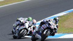 Gran Premio d'Australia - Immagine: 5
