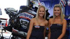 Gran Premio d'Australia - Immagine: 13