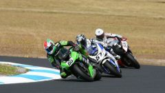 Gran Premio d'Australia - Immagine: 24