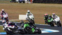 Gran Premio d'Australia - Immagine: 23