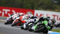 Gran Premio d'Australia - Immagine: 21