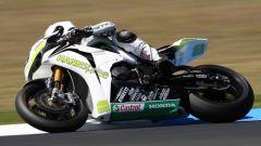 Gran Premio d'Australia - Immagine: 18
