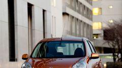 Nuova Nissan Micra - Immagine: 4