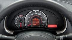 Nuova Nissan Micra - Immagine: 9