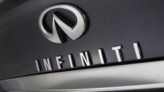 Infiniti M - Immagine: 32