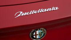 Pininfarina 2ettottanta - Immagine: 6