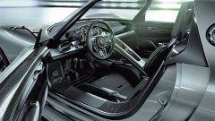 Porsche 918 Spyder - Immagine: 8