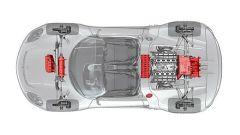 Porsche 918 Spyder - Immagine: 13