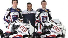 BMW Motorrad Italia Superstock Team - Immagine: 12