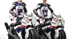 BMW Motorrad Italia Superstock Team - Immagine: 13