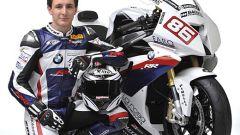 BMW Motorrad Italia Superstock Team - Immagine: 14