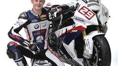 BMW Motorrad Italia Superstock Team - Immagine: 15
