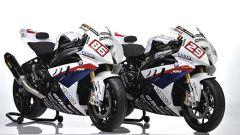 BMW Motorrad Italia Superstock Team - Immagine: 16