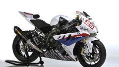 BMW Motorrad Italia Superstock Team - Immagine: 17