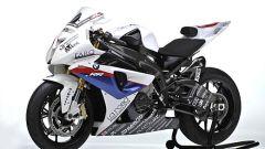 BMW Motorrad Italia Superstock Team - Immagine: 18