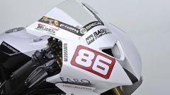 BMW Motorrad Italia Superstock Team - Immagine: 11