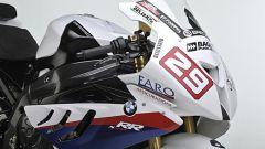 BMW Motorrad Italia Superstock Team - Immagine: 10