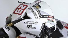 BMW Motorrad Italia Superstock Team - Immagine: 2