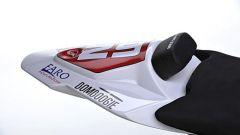 BMW Motorrad Italia Superstock Team - Immagine: 3