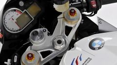 BMW Motorrad Italia Superstock Team - Immagine: 4