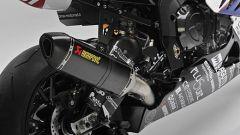 BMW Motorrad Italia Superstock Team - Immagine: 5