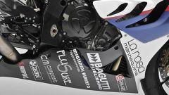 BMW Motorrad Italia Superstock Team - Immagine: 7